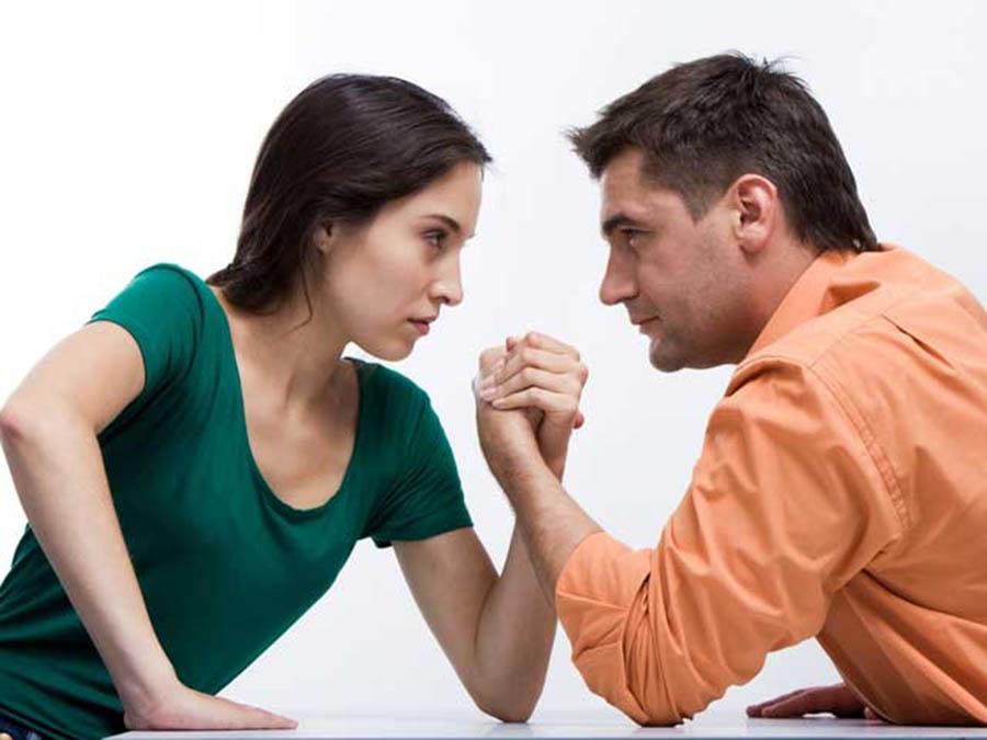 треножник раздел имущества при разводе супругов ооо предоставил